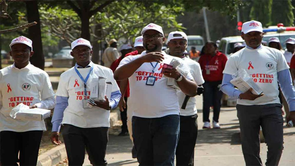 AIDS-related deaths decline; 19.5 million people on life-saving treatment – UN report