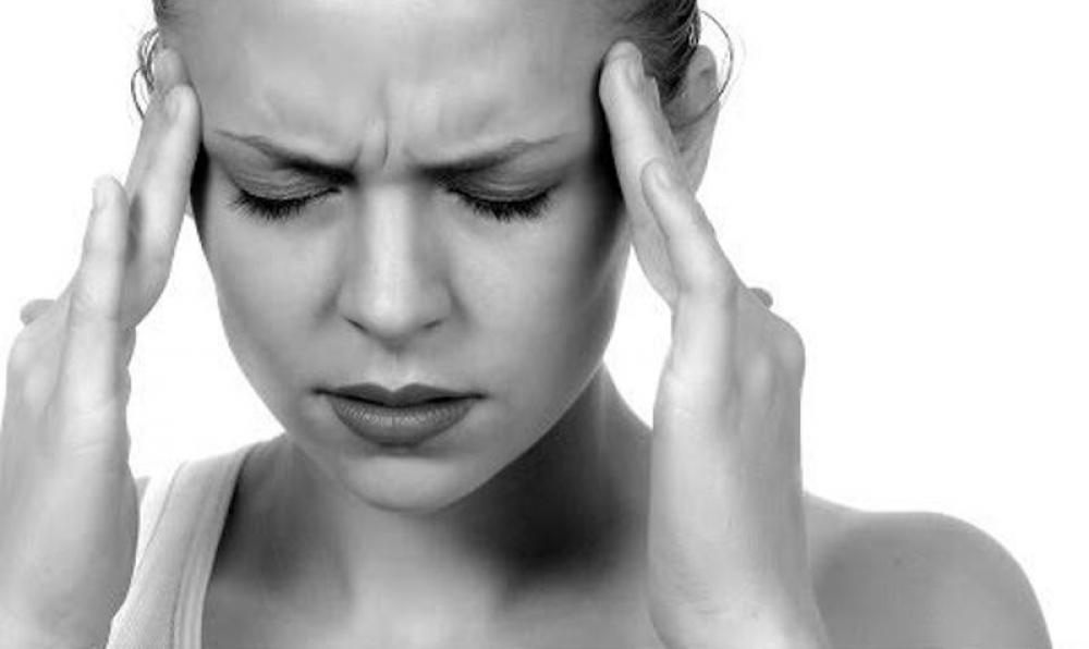 Migraine: Women more likely than men to fall prey