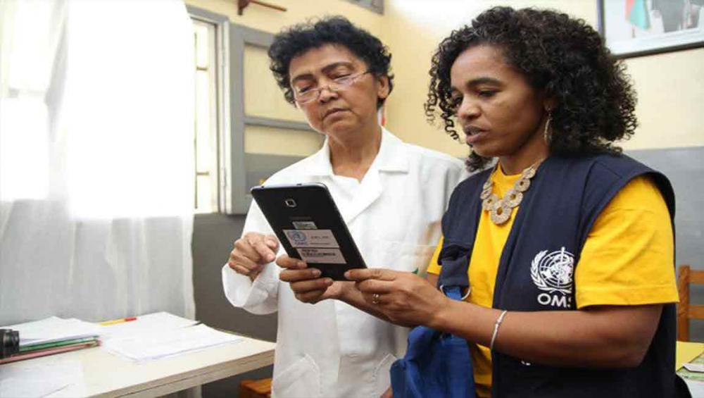 Madagascar: UN health agency sees drop in cases of plague; remains vigilant as risk of spread remains