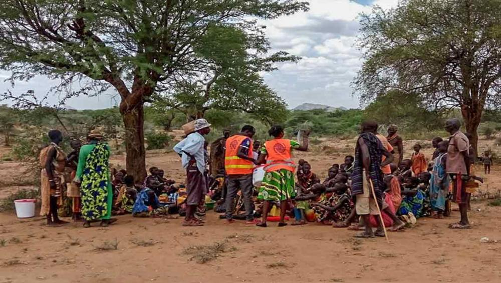 Quick response critical to stem year-long cholera outbreak in South Sudan – UN agency