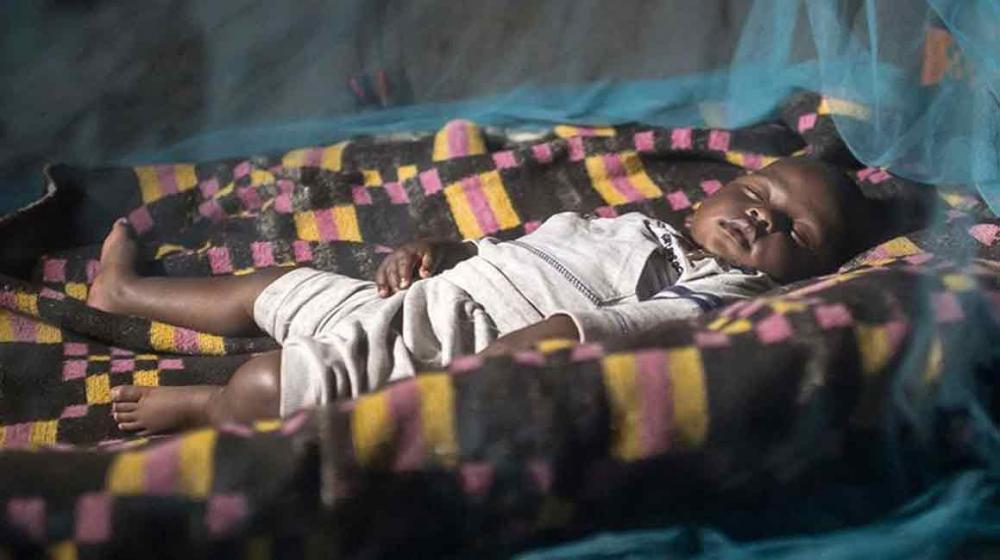 Ghana, Kenya and Malawi to pilot malaria vaccine trial – UN