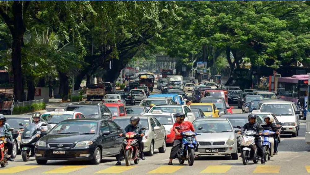 Road safety 'morally, economically sound investment,' UN envoy tells global forum