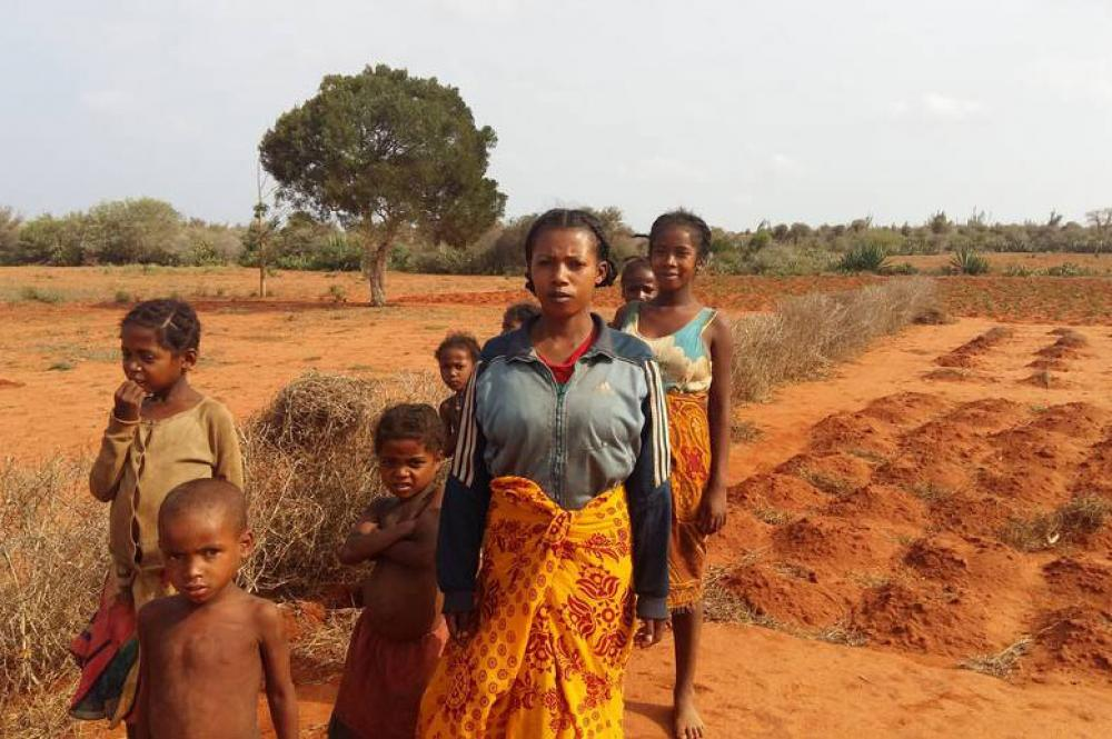 As Bubonic and Pneumonic plagues spread in Madagascar, UN health agency ramps up response