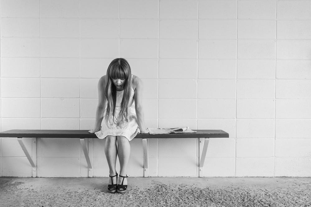 Serious loneliness spans the adult lifespan but there is a silver lining: Study