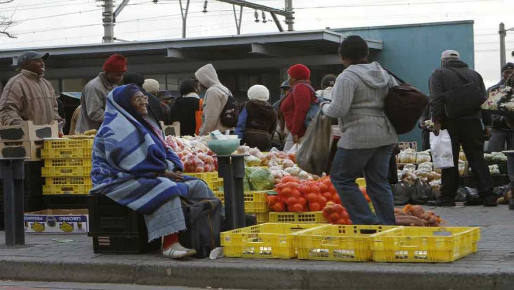 South Africa responding to largest-ever Listeria outbreak – UN health agency
