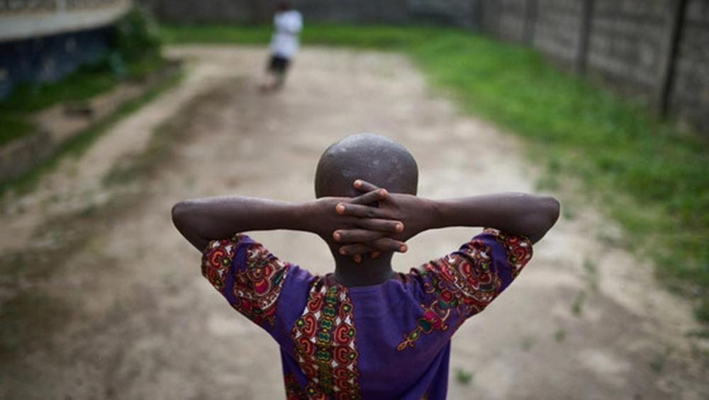 World response to AIDS epidemic at a 'critical juncture'