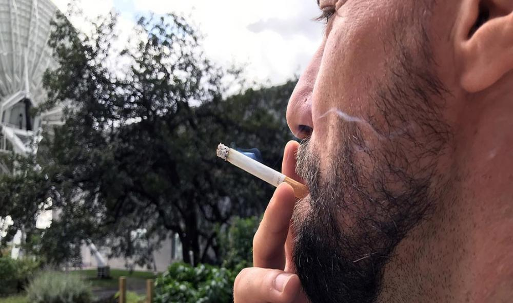 Combat against devastating effects of tobacco can only be won 'if the UN stands united' – UN health official