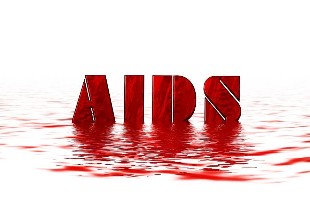 Cuba tests drug preventing HIV