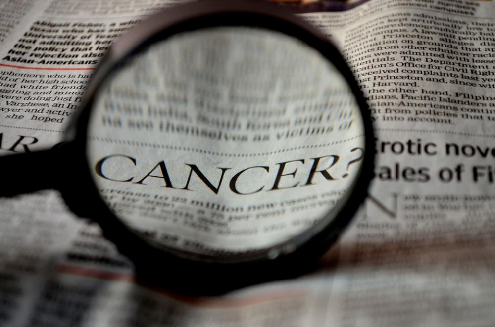 Common heart drugs linked with less heart damage from cancer therapy, finds Study