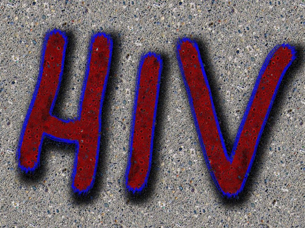 WHO revises recommendations on hormonal contraceptive use for women at high HIV risk
