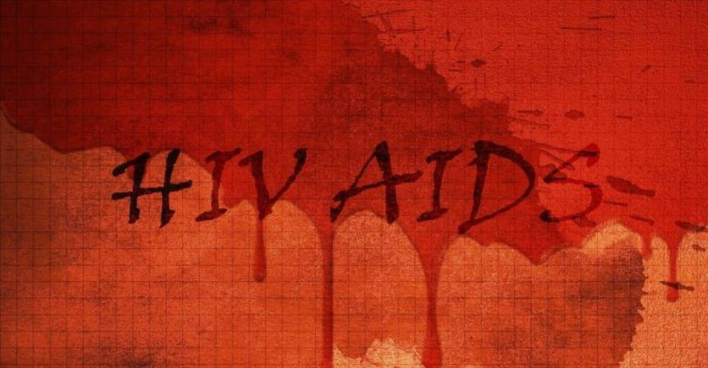 Pakistan: WHO supports response to HIV outbreak in Sindh