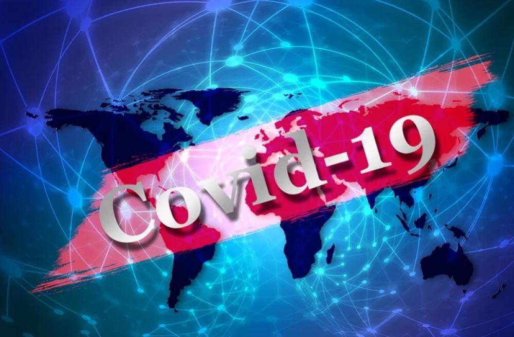Coronavirus bleeds Pakistan: Doctor treating COVID19 infected patients himself tests positive in Gilgit