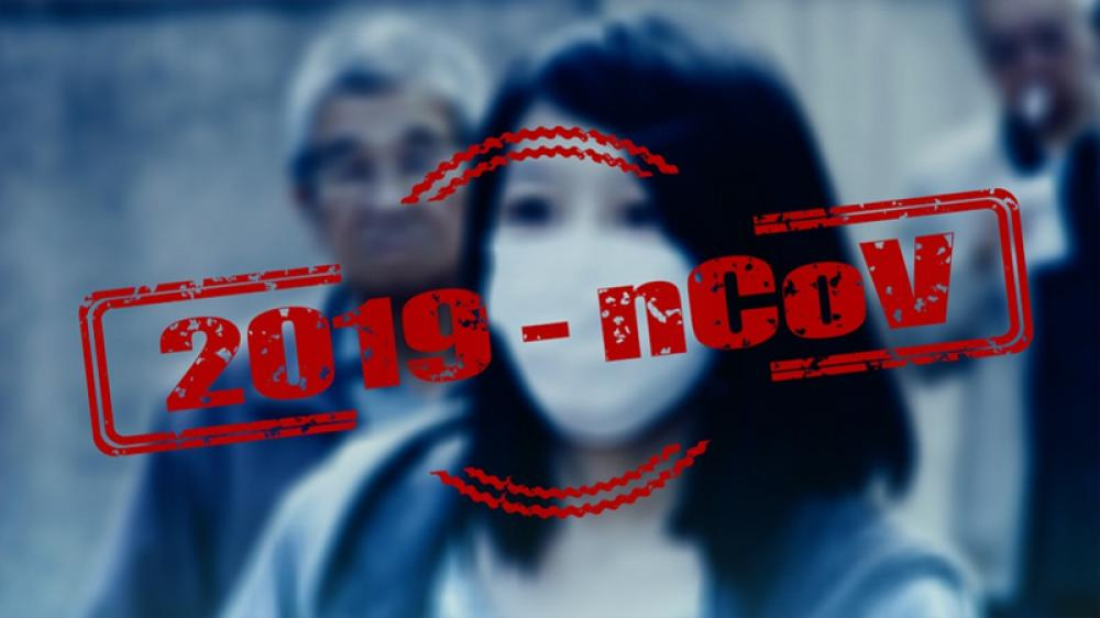 Chinese mainland reports 7 new confirmed COVID-19 cases