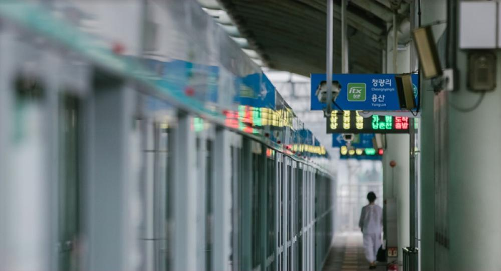 S.Korea reports 53 more COVID-19 cases, 10,384 in total