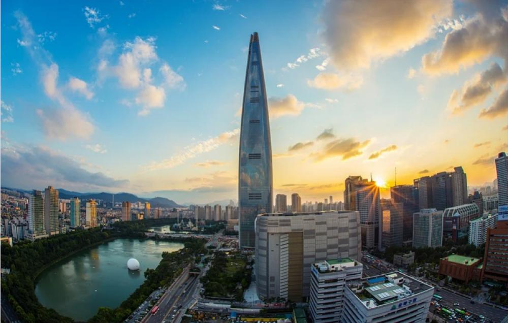 South Korea reports 13 more COVID-19 cases, 10,674 in total