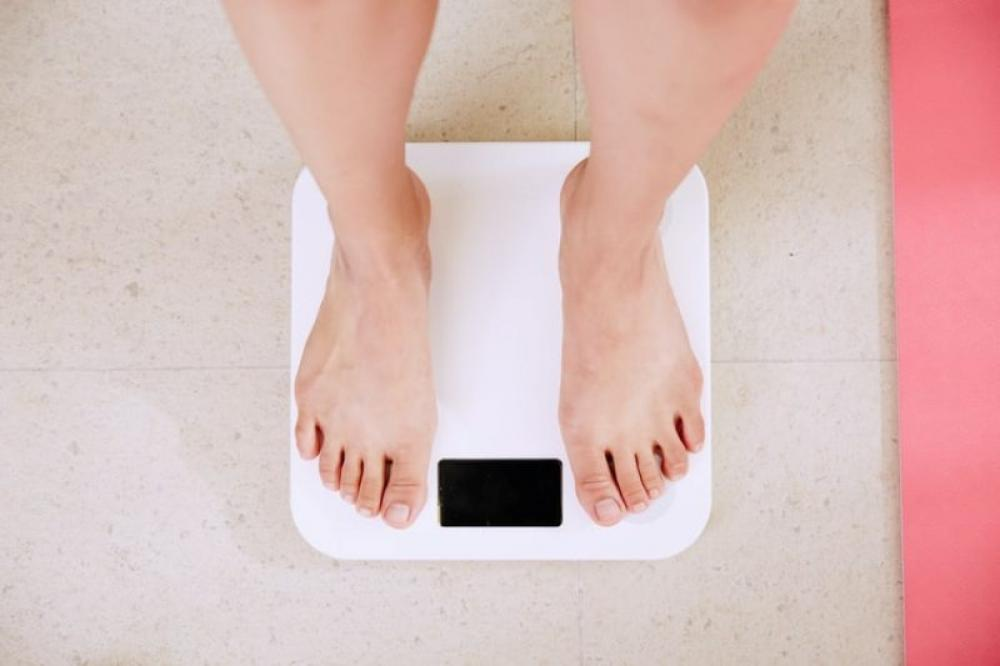 Obesity may cause higher fatality of COVID-19 for young Americans