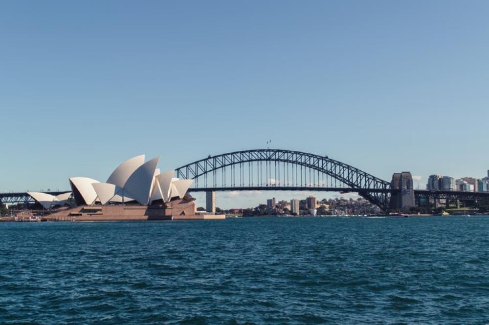 Australia records 21 coronavirus deaths on 4th consecutive deadliest day