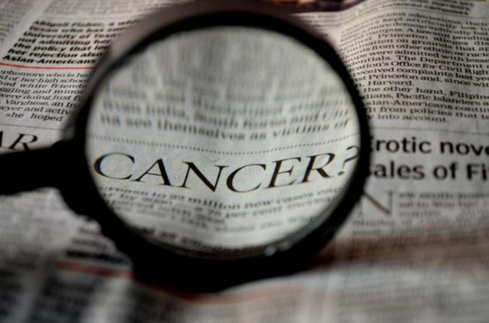 Better post-surgical care would boost cancer survival chances: Study