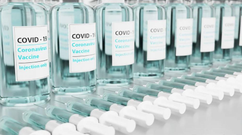 North Korea declines COVID-19 vaccine manufactured in China