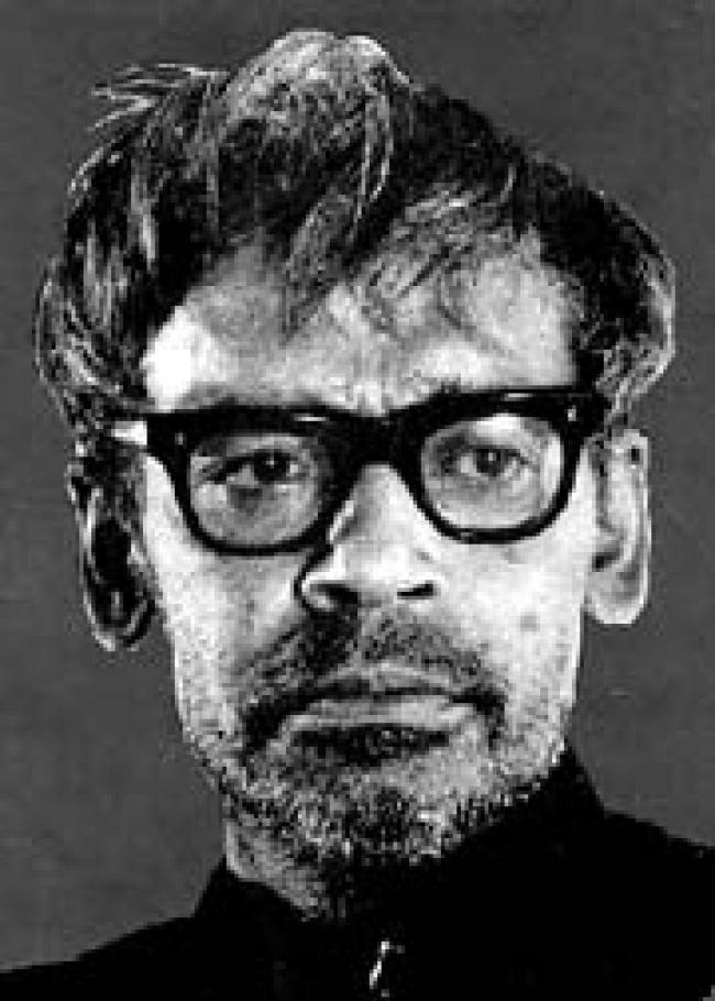 Kolkata: Priya Cinema to host Ritwik Ghatak Film Festival
