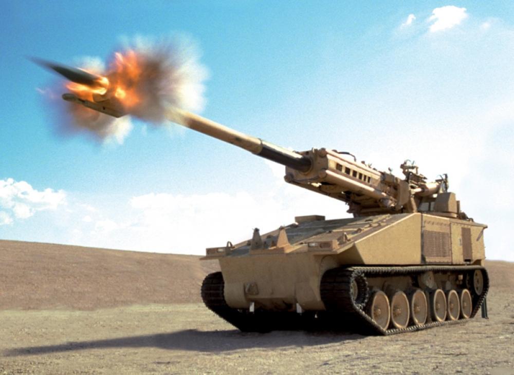 Afghanistan: Air, artillery strikes kill at least 11 Taliban militants