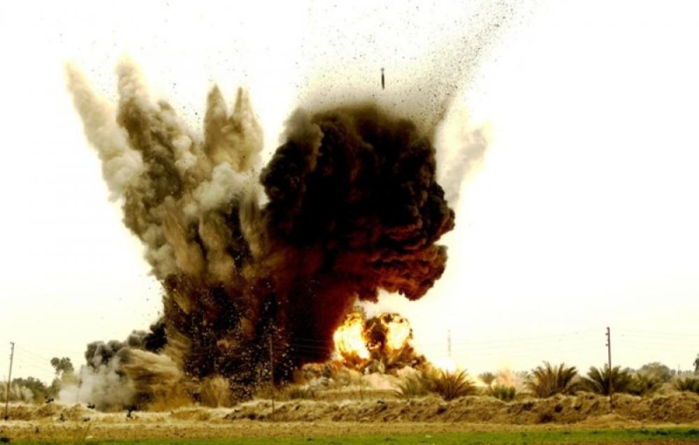 Afghanistan: Magnetic bomb explosion kills Parwan Education Director
