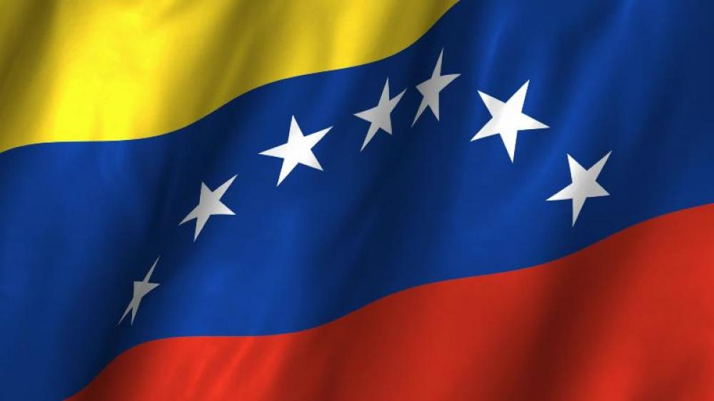Prison riot kills at least 37 inmates in Venezuela