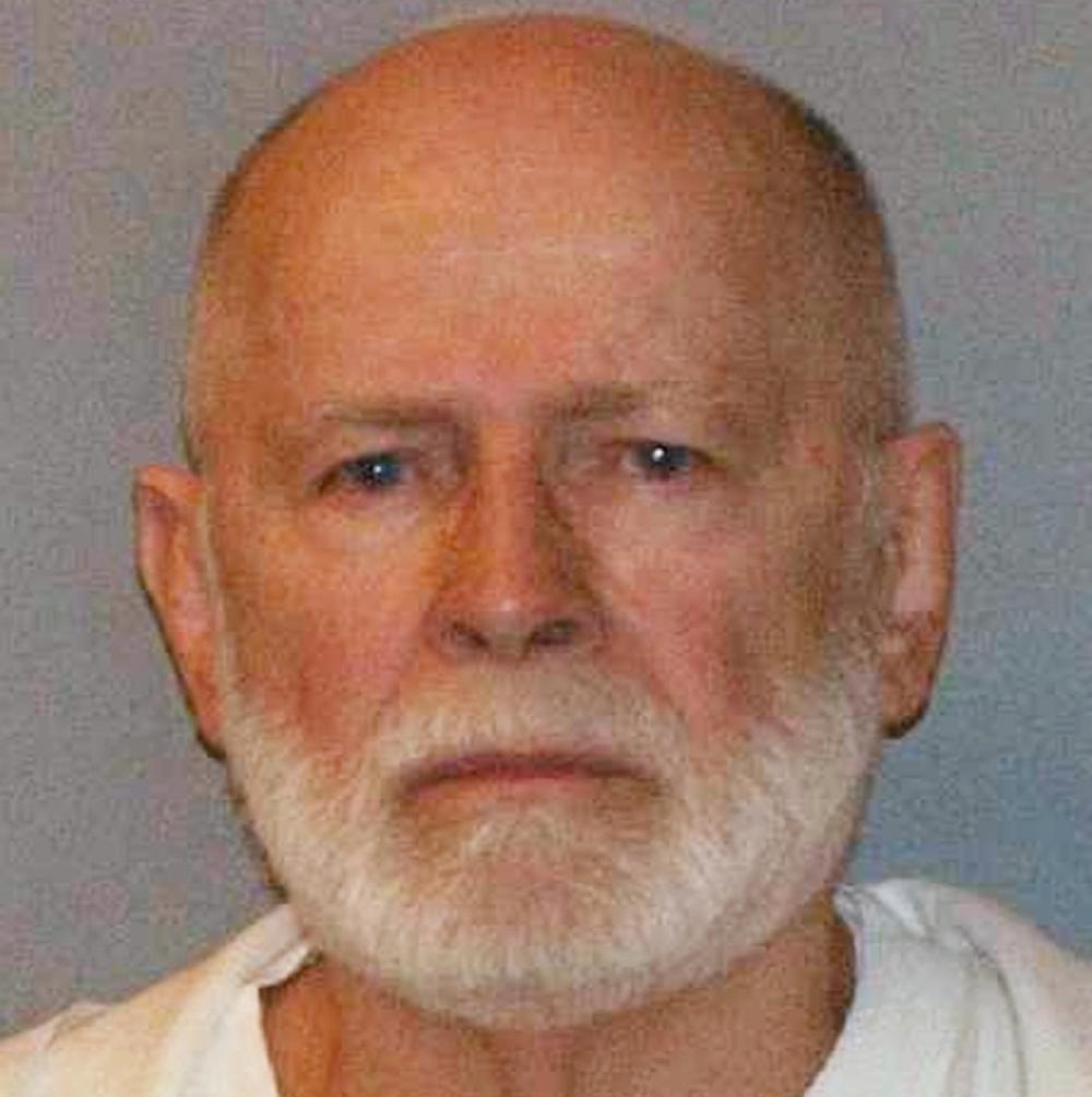 US mob boss killed in  West Virginia prison
