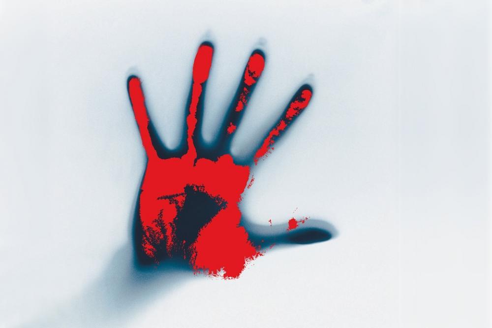 Honour Killing: Man kills wife, three daughters