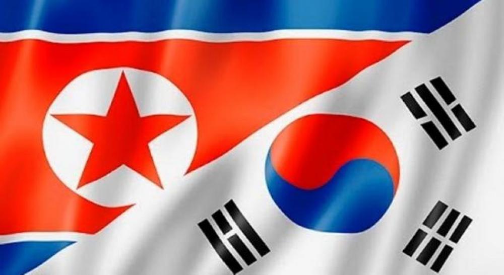 North,South Koreas to set up hotline between leaders