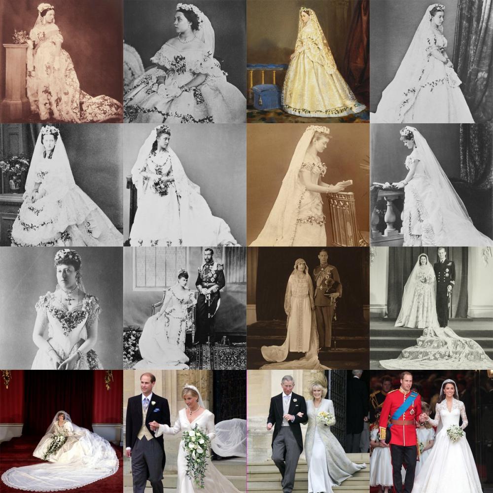 Royal wedding: Prince Charles to walk Meghan down the aisle