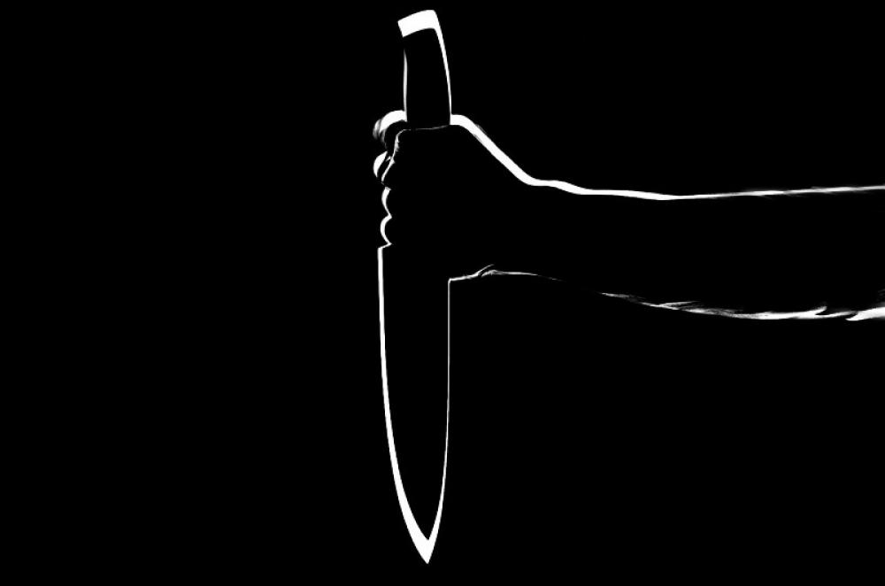 At least 14 children hurt in kindergarten knife attack in China