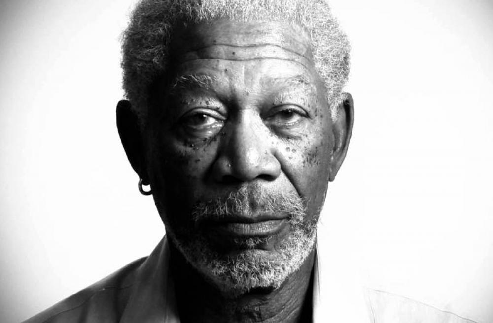 Hollywood: Morgan Freeman apologises for sexual misconduct