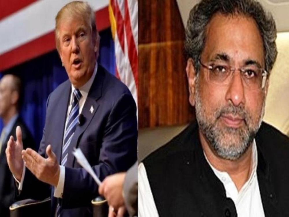 Pakistan's efforts against terrorism yielded 'some success': US DIA