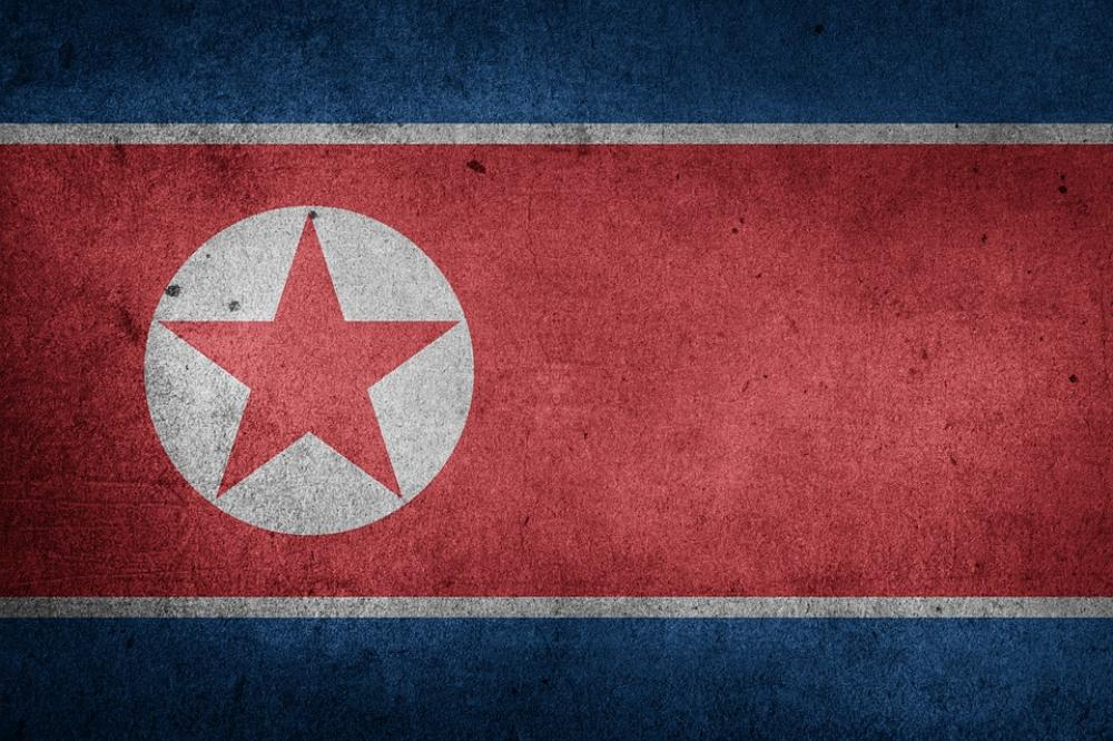 North Korean projectiles failed to reach Japanese exclusive economic zone – Reports