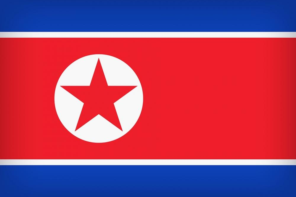 North Korea may have fired missile from submarine: Report