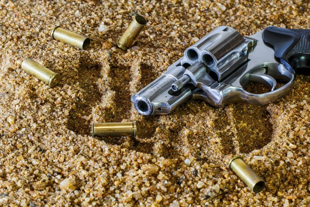 Gunmen kill 17 in northern Nigeria