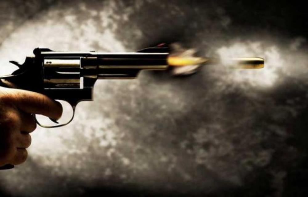 London: Gun fired at Ilford Seven Kings mosque