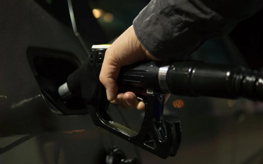 Pakistan may soon see shortage in petrol, diesel supply: Reports