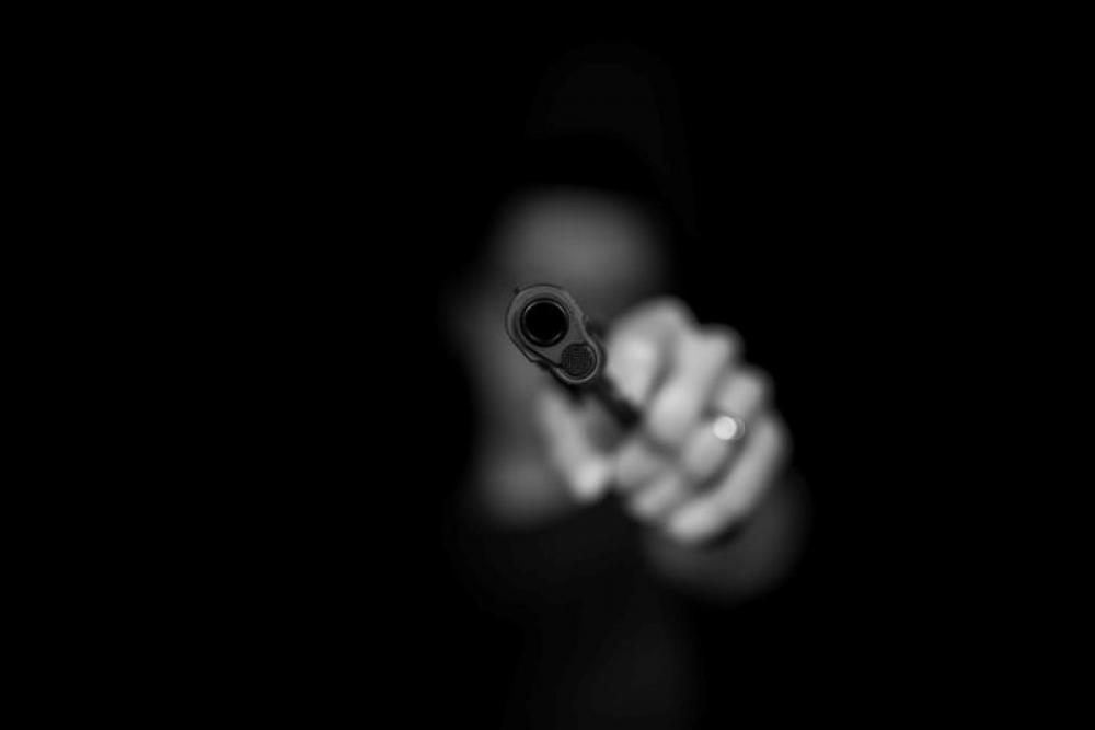 Afghanistan: Unknown gunmen kill university professor