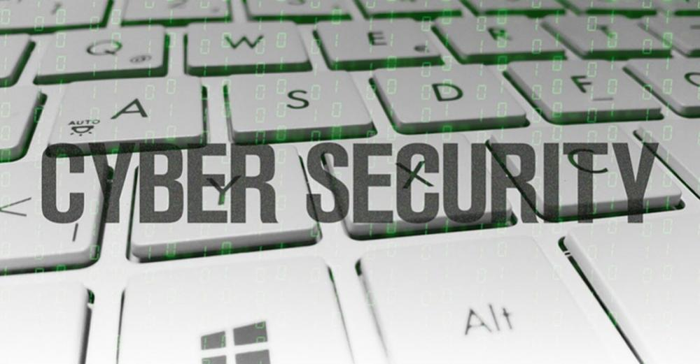 WHO reports fivefold increase in cyber attacks, urges vigilance