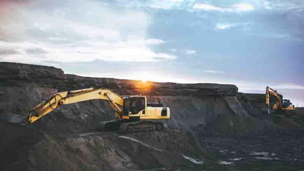 Mining firm TCC approaches Virgin Island court for enforcement of Reko Diq Award against Pakistan