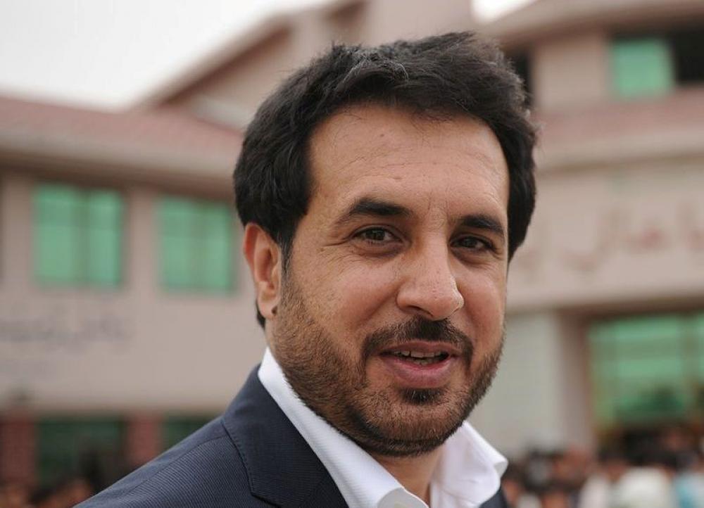 Taliban terrorists still operate from Pakistan: Afghanistan Minister