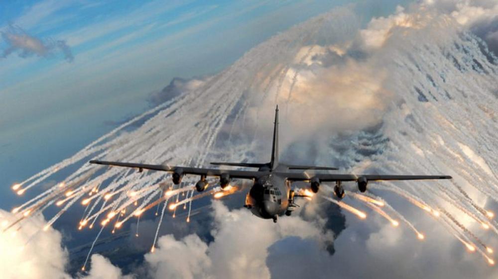 Afghanistan: Airstrikes in Kandahar kill 13 Taliban militants