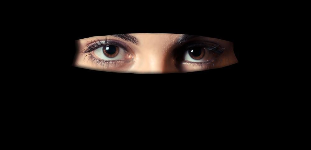 Easter Sunday terror attack: Sri Lankan parliamentary committee proposes burqa ban