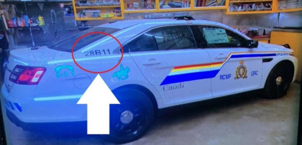 Canada: Gunman kills 16 people in Nova Scotia