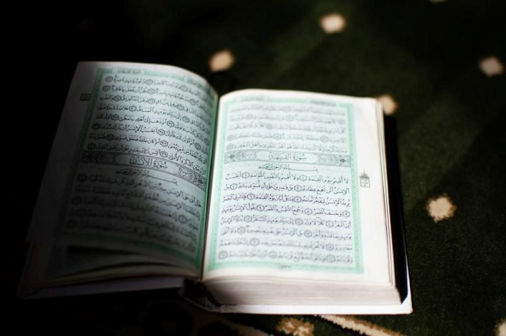 Quran burning not illegal, impossible to prove crime, says Swedish prosecution