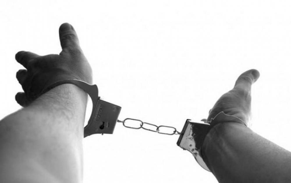 Pakistan: Police arrest doctors protesting against lack of PPE