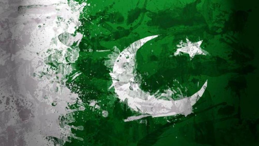 Pakistan: Tech companies threaten to leave country if social media rules remain