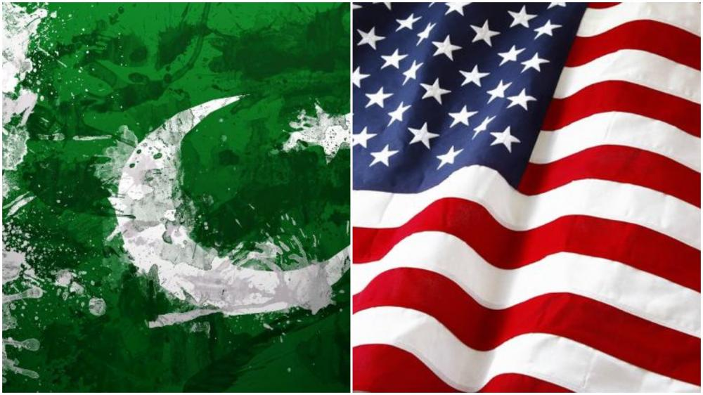 Five indicted for operating network to export US-origin goods to Pakistan's nuclear programme